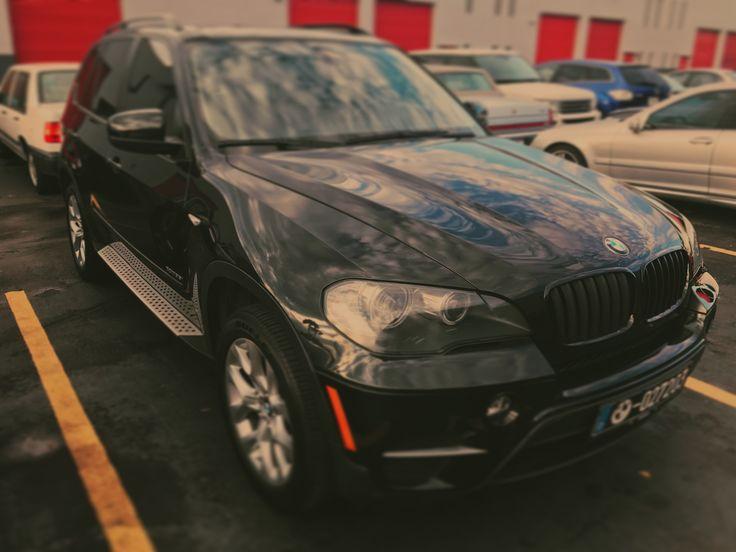 2011 BMW X5 #bmw #bmwx5 #bmwrepair #bmwfan #bmwlife #bimmer #car #carsofinstagram #luxury #comfort #lifestyle