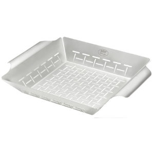 Weber Vegetable tray