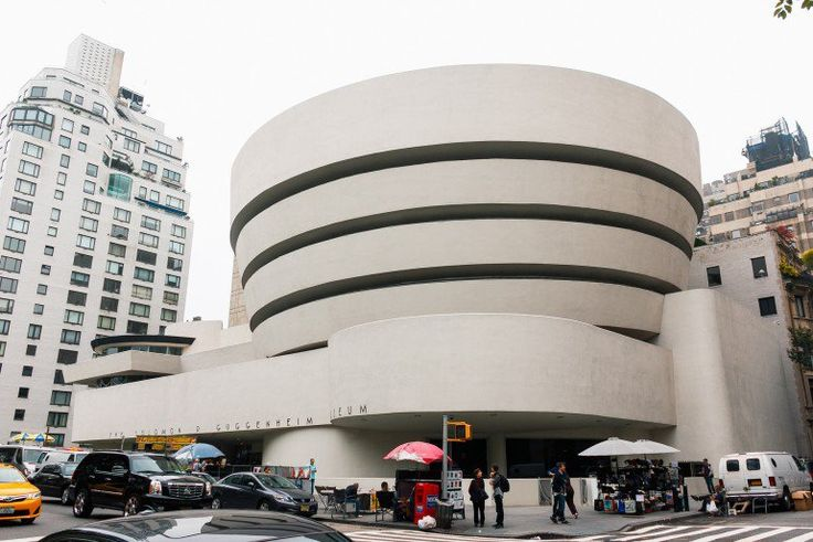 It's tough to keep track of all the free museum days & open parks in NYC, so this guide will help you find a free park or a museum for each day of your trip!