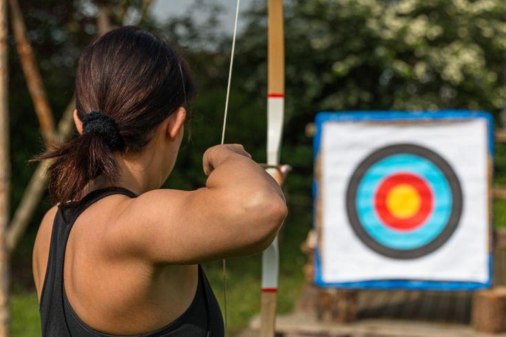 Motiviert bleiben: Wie du es schaffst, deine sportlichen Ziele zu erreichen!