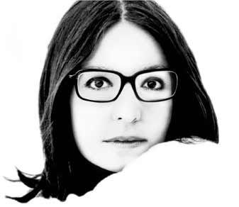nana mouskouri  singer