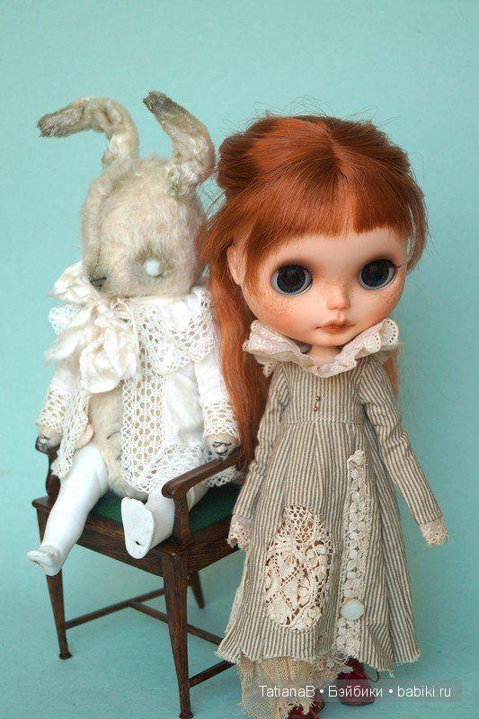 В этом топике я хочу показать фото моих кукол с компаньонами или с друзьями:) Фото были сделаны в разное время,