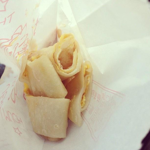 breakfast[x]pancake: Photo