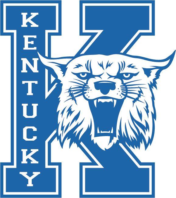 89 best Kentucky images on Pinterest | Kentucky wildcats ...