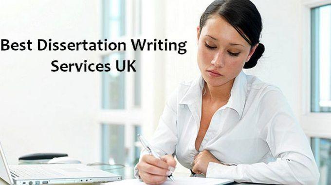 Dissertation Writing Service Uk Essay Help