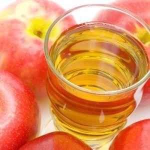 Домашний яблочный ликер.   напитки   Постила