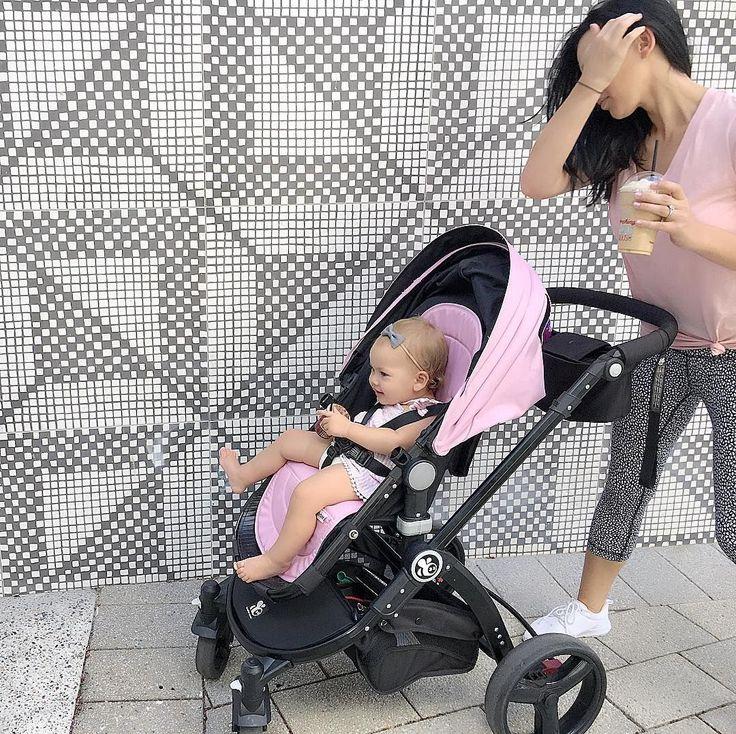 #babybeeprams   www.lovedbyemily.com www.iammama.com.au