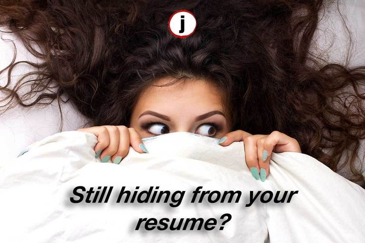 Working on your resume have you feeling overwhelmed? We can help!   Use our FREE resume generator!!