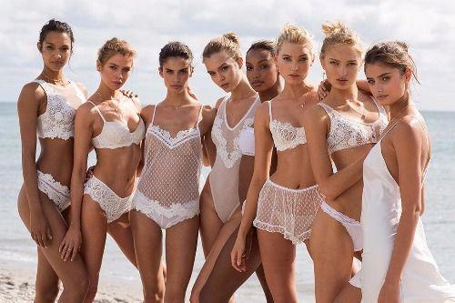 Модные тенденции. Самые откровенные наряды моделей Victoria's Secret Все новое из мира моды, фото и обзоры, обсуждения и отзывы.  #мода #модный_маникюр #Модные_прически #мода_фото #модные_тенденции #дизайн_ногтей #модные_стрижки #фото #новинки_моды #модные_тренды #модное_бе