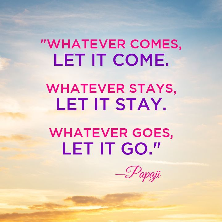 At the end of the day, the answer is simple: let go, stop holding on. #quotes #letgo #inspiration #awareness #awakening #consciousness #frequency #higherfrequency #enlightenment #powerthoughtsmeditationclub