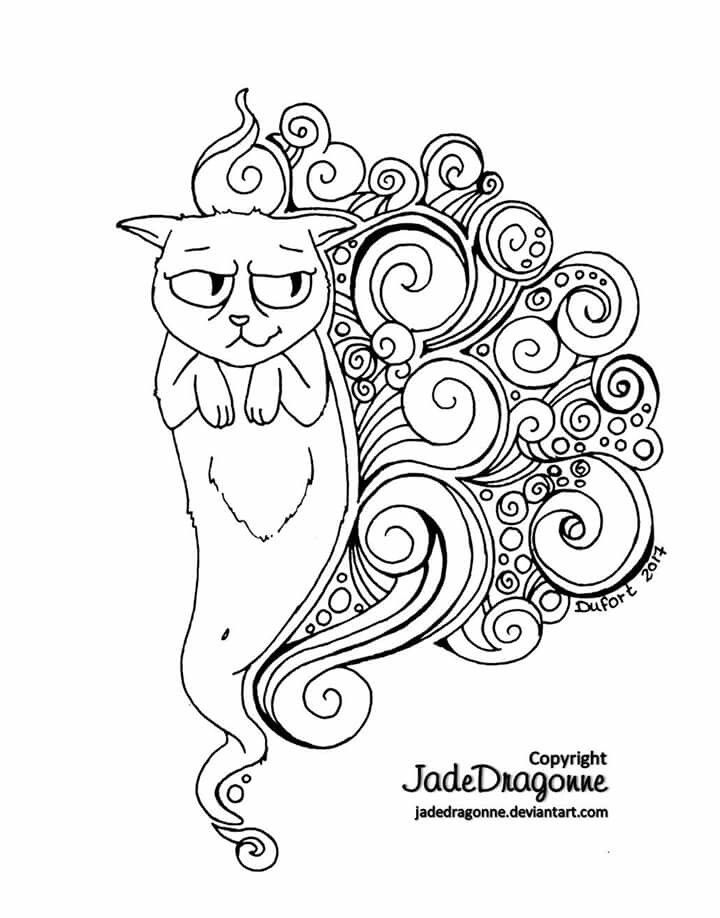 Pin By Eden Whited On Coloriage De Jadedragonne Coloring Pages Coloring Books Zentangle Patterns