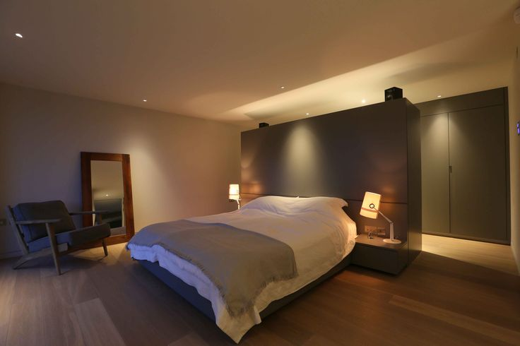 designer bedroom lighting. see bedroom lighting ideas tips and products from designer sally storey how to transform your at night b