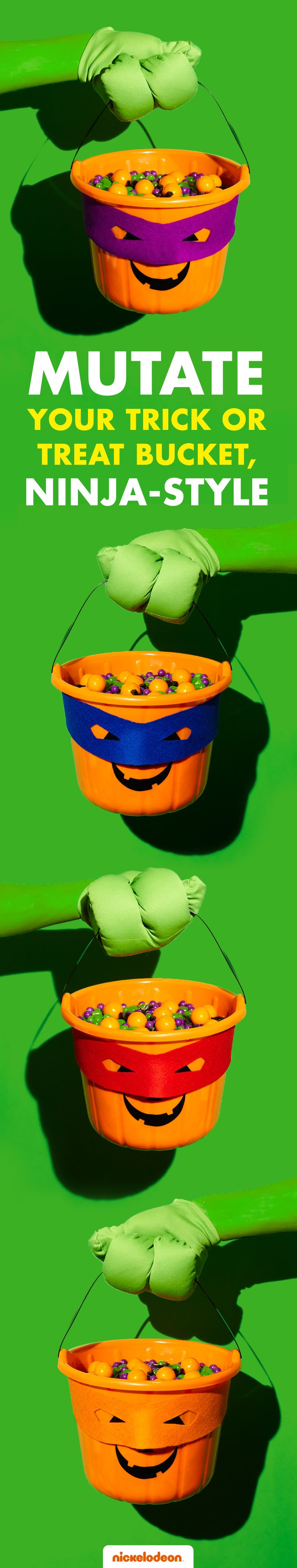 42 best images about Nickelodeon and Party City Spooktacular ...