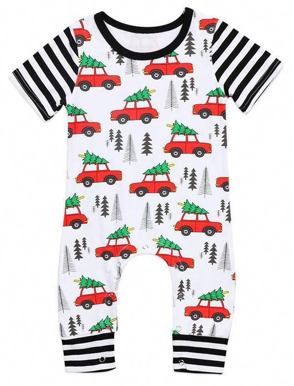 fd8c578cf Baby Clothes Online Shop