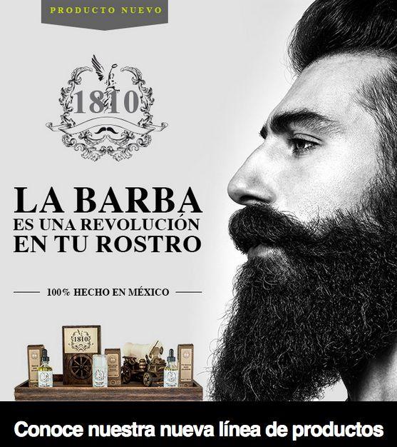 ¡A darle que es mole de olla! #barba #México #1810 #OrgulloMexicano