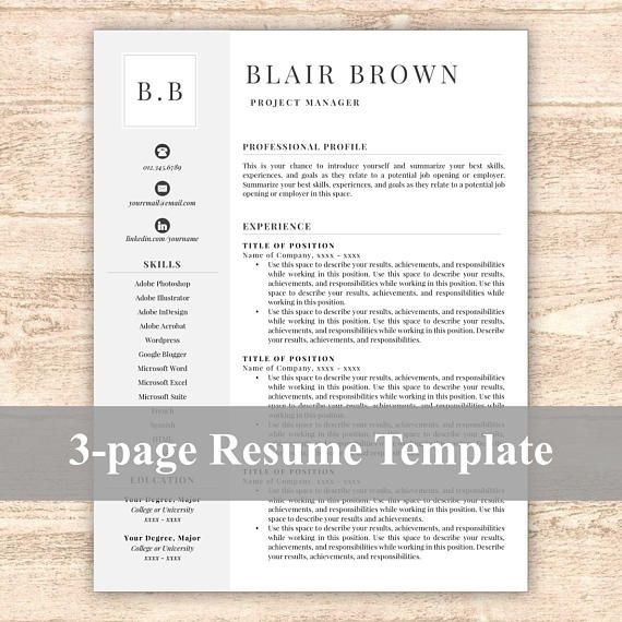 The 25+ best Mac pc ideas on Pinterest Professional cv examples - ms word for sale