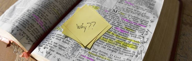 Does the bible tell Christians to judge not? by Ken Ham , Jeremy Ham , David Chakranarayan and Steve Golden   on April 26, 2013
