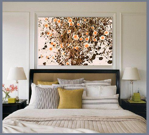 Bedroom-wallart.jpg 490×442 pixels