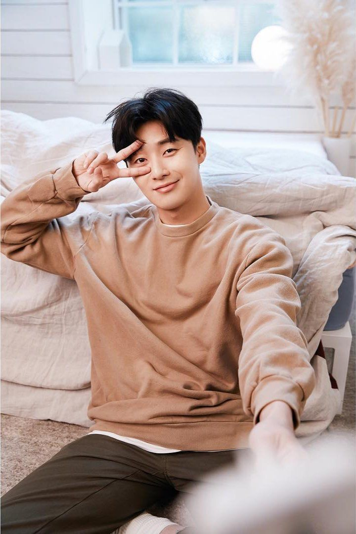 Pin By Karen Kwong On Park Seo Joon In 2019 Pinterest Park Seo