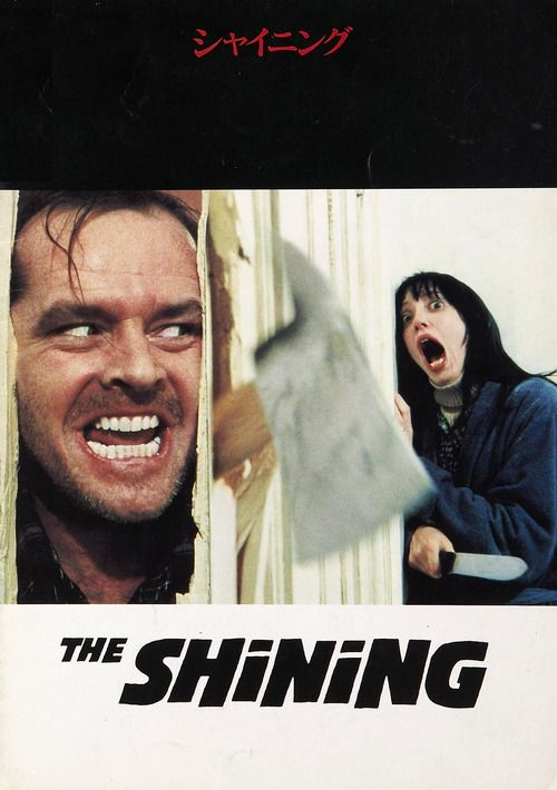 Watch->> The Shining 1980 Full - Movie Online | Download  Free Movie | Stream The Shining Full Movie Free Download | The Shining Full Online Movie HD | Watch Free Full Movies Online HD  | The Shining Full HD Movie Free Online  | #TheShining #FullMovie #movie #film The Shining  Full Movie Free Download - The Shining Full Movie