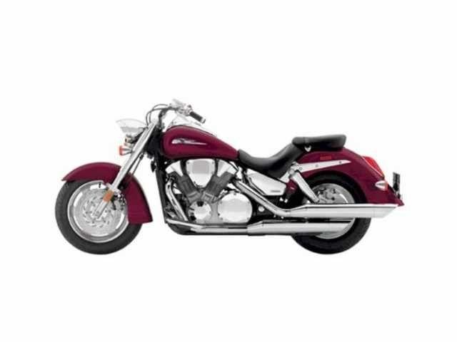 35 Honda Motorcycles Near Me Sk4o di 2020