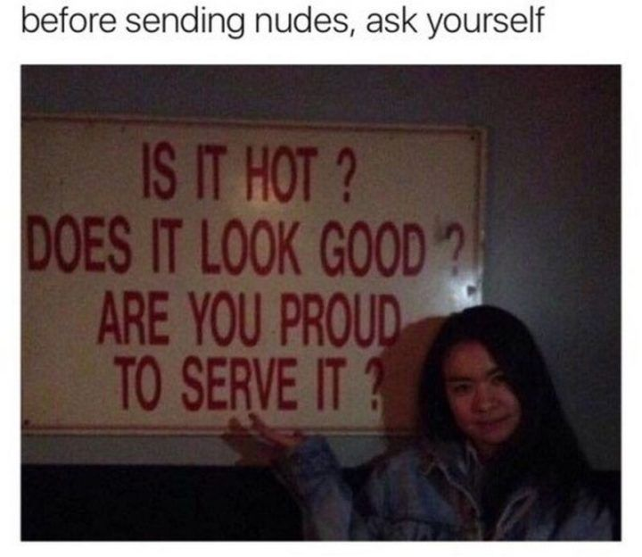 Pin On Sexy Memes Adults Only Content