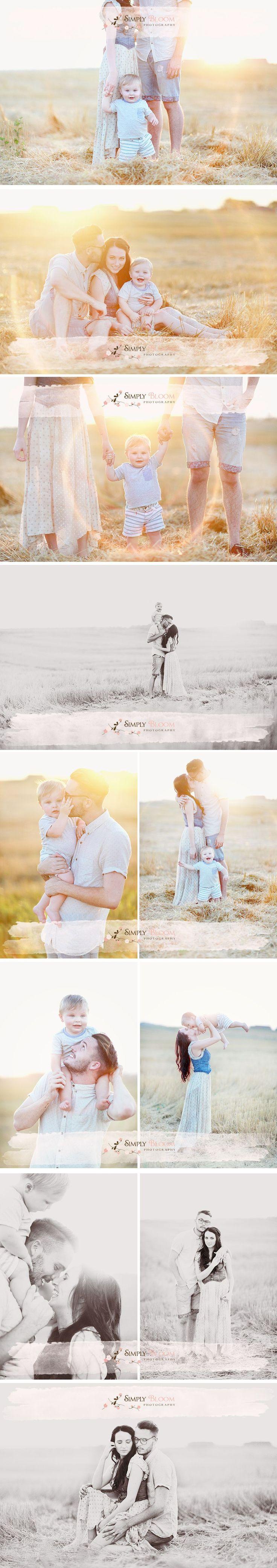 Mejores 5356 imágenes de Photography ideas en Pinterest | Ajustes de ...