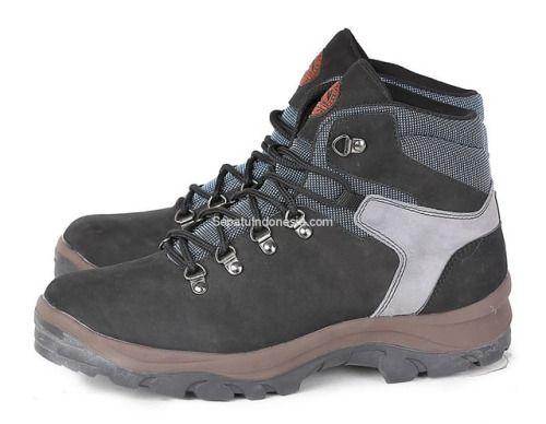Sepatu boot G 2019 adalah sepatu boot yang nyaman dan kuat...