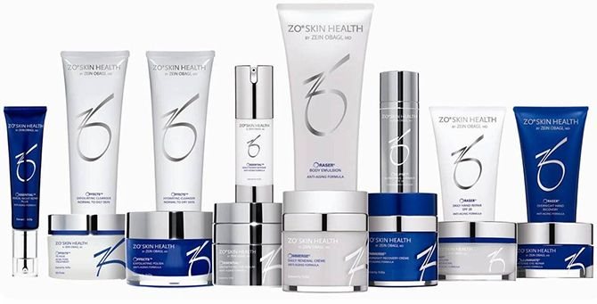 New on the blog. I speak about the ZO Skin Brightening Treatment.  http://theauthenticgirl.com/legs-eleven-salon-zo-skin-brightening-treatment/