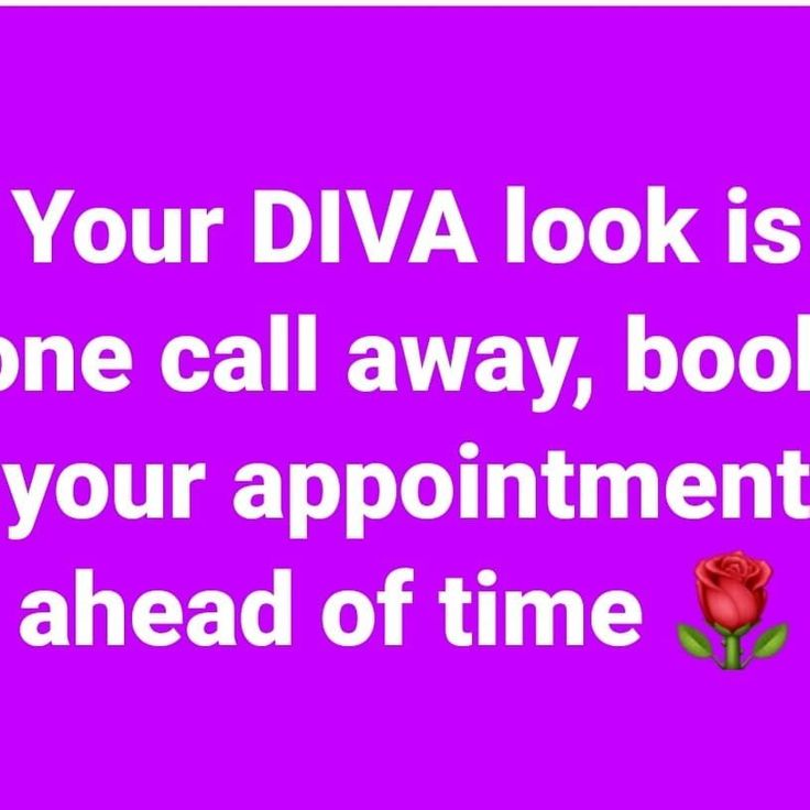 Appointment better then waiting #hairtreatment #haircare #haircolor #hairstyles #wavyhair