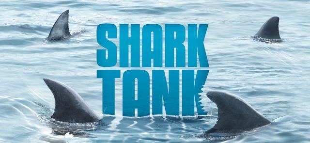 Novelicious: Shark Tank Portugal 2 - ESTREIA - Programa 1