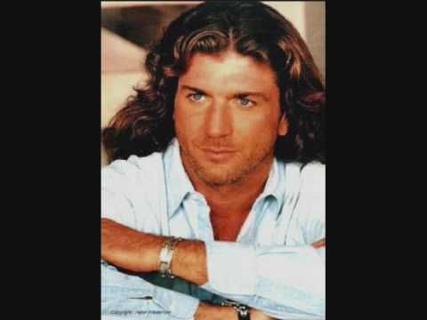 joe lando-always on my mind - YouTube