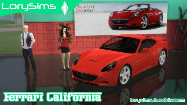 9 best los sims 4 l autos cc cars cc images on pinterest autos cars and sims 4. Black Bedroom Furniture Sets. Home Design Ideas