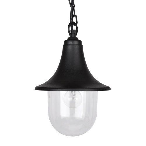Fisherman Lantern Lamp Style Black Outdoor Security IP44 Rated Hanging Pendant MiniSun http://www.amazon.co.uk/dp/B00OTOKJ8G/ref=cm_sw_r_pi_dp_5WV9wb1JDX4E3