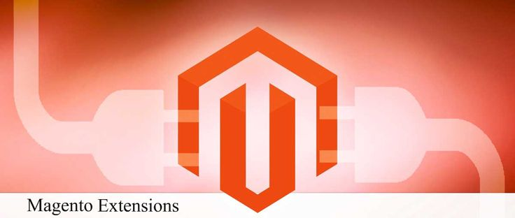 Magento can be redone to an expansive extent by extensions and modules
