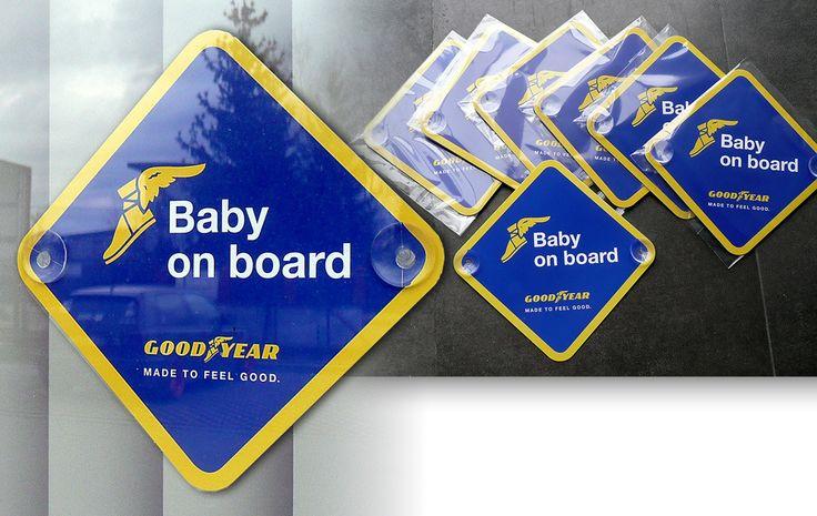 Print on PVC - http://screen-print.biz/products-for-the-goodyeardunlop-company-en/nazwa-produktu/
