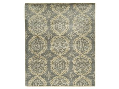 1000 Images About Rugs On Pinterest New New Martin O
