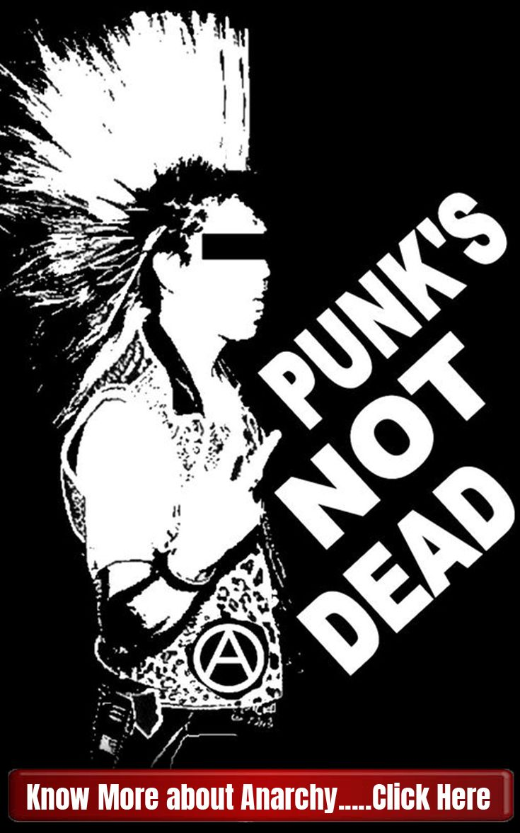 Anarchy Art Anarchy Quotes Sons Of Anarchy Quotes Sons Of Anarchy Jax Sons Of Anarcgy Chibs Sons Of An Punk Culture Punks Not Dead Sons Of Anarchy Tattoos
