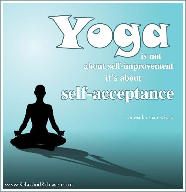 yoga quotes more a collection of ideas to try about