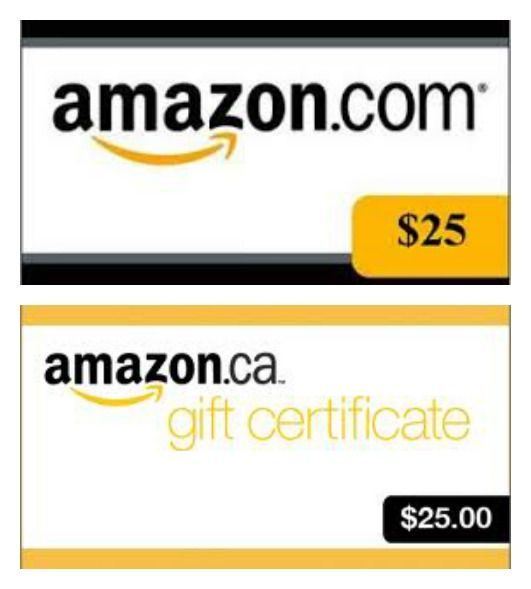 WIN $25 Amazon Gift Card from SnyMed.com and @Promo Simple ! Ends 6/18/2014 - WORLDWIDE ENTER: http://www.snymed.com/2014/04/my-reflections-on-2-years-of-blogging.html