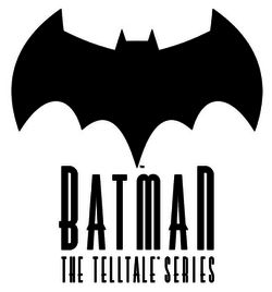 Batman (Telltale Games) logo.png