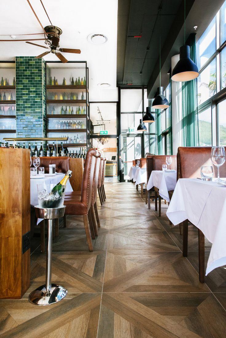 15 besten The Butcher Shop & Grill, Cape Town Bilder auf Pinterest ...