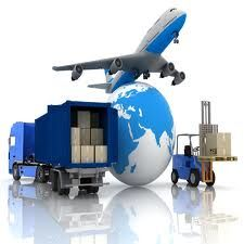 Easily track your sea, air, road ,Easily track your shipment with the most comprehensive tracking system