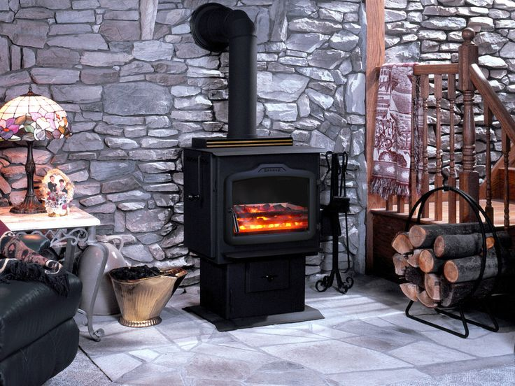 Harman TLC 2000 Coal Stove | Stove | Pinterest | Stove and ...