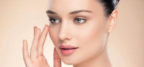 Yorgun ve Uykusuz Bakışların Tedavisi Göz Kapağı Estetiği