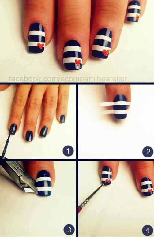 Super fácil de fazer :)