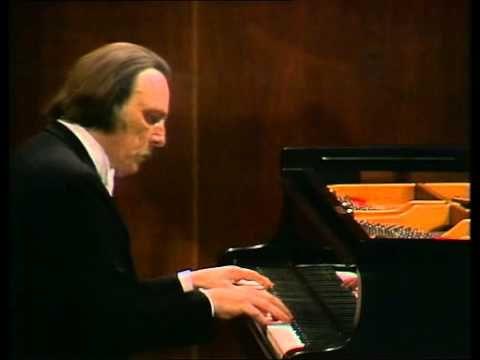 Yves Nat - Schumann