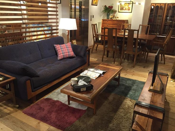 ET6981/COFFEE TABLE price:100000(tax) size:W1420D480H370mm VINTAGE 家具入荷しました!ACME BLOGにて詳しく紹介してますので是非ご覧下さいcontact