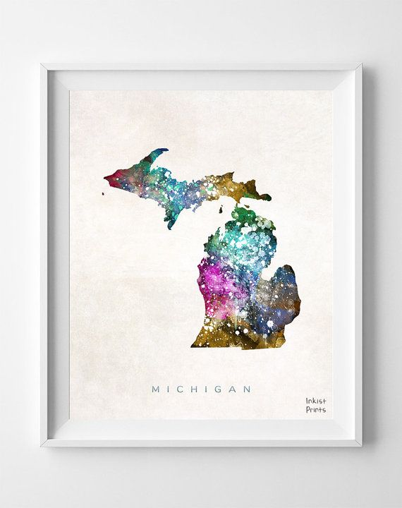 The Best Map Posters Ideas On Pinterest - Faded poster maps for sale us