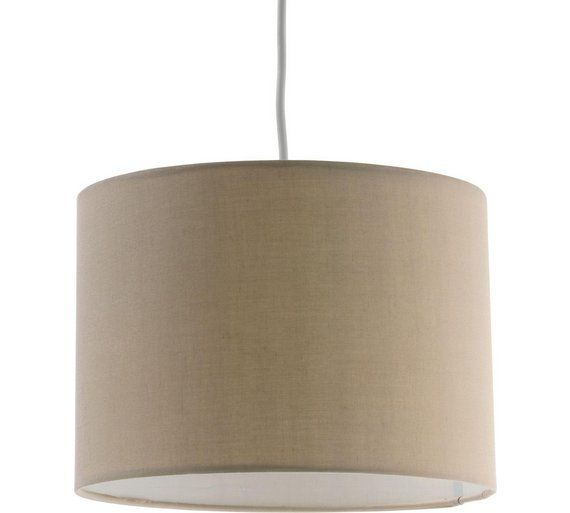 25+ unique Lamp shades uk ideas on Pinterest | Man cave ideas ...